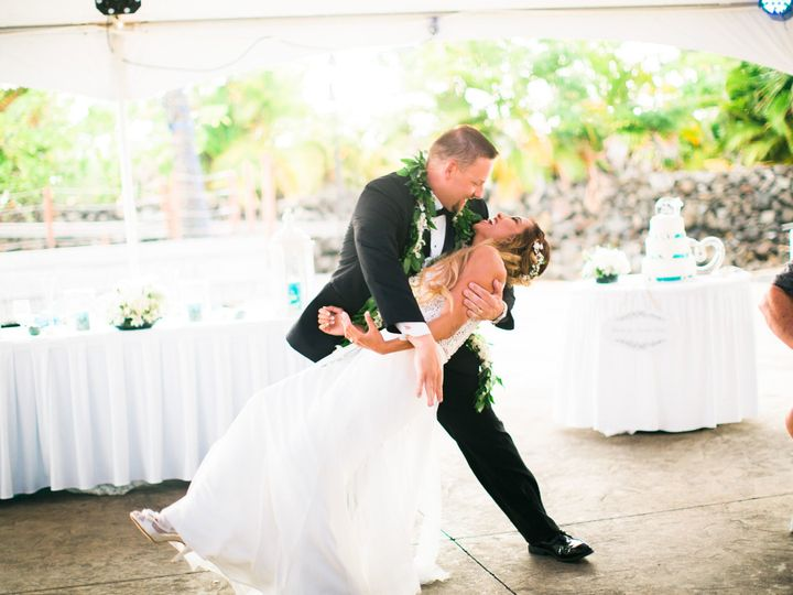 Tmx 1504410851264 6 Stoft Reception 181 Kailua Kona, HI wedding venue