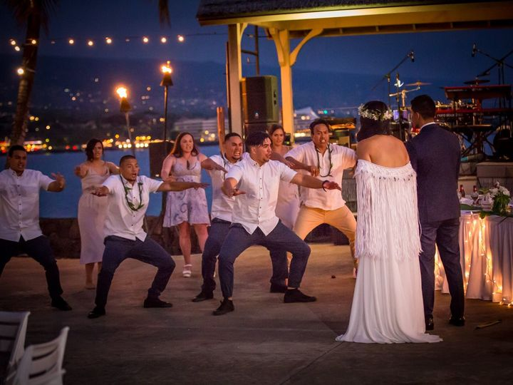 Tmx 1504410916247 2 Kailua Kona, HI wedding venue