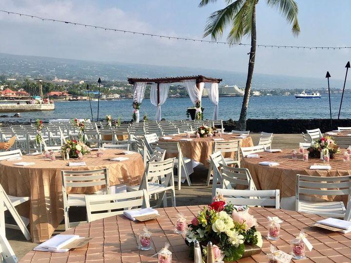 Tmx 1504410967714 14956568102082102545972501369084573425698386n Kailua Kona, HI wedding venue