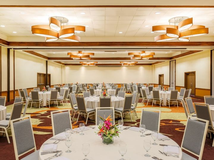 Tmx Cy Koacy Ballroom 6308 300 51 537719 1563487699 Kailua Kona, HI wedding venue