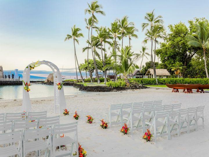 Tmx Cy Koacy Beach Wedding 7671 300 Lredit 51 537719 1563487202 Kailua Kona, HI wedding venue