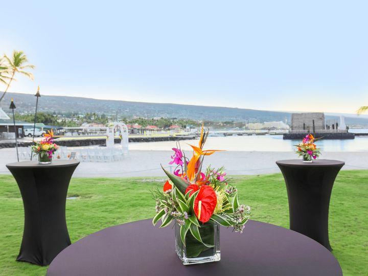 Tmx Cy Koacy Honus Lawn 7711 300 51 537719 1563487707 Kailua Kona, HI wedding venue