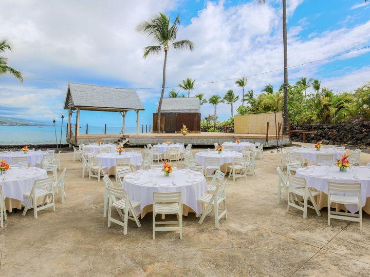 Tmx Cy Koacy Imu 7547 300 51 537719 1563487725 Kailua Kona, HI wedding venue