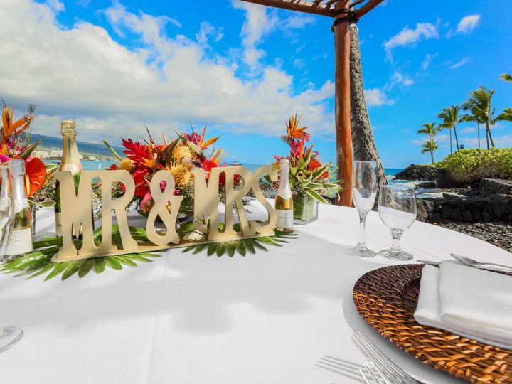 Tmx Cy Koacy Imu Wedding 7595 300 51 537719 1563487726 Kailua Kona, HI wedding venue