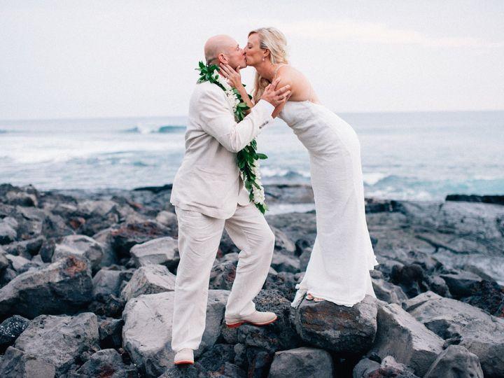 Tmx Koacy Phototour78 51 537719 1563487247 Kailua Kona, HI wedding venue