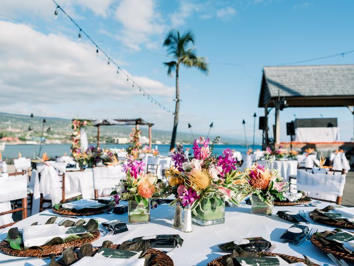 Tmx Kristen Shawn 513 51 537719 1563487135 Kailua Kona, HI wedding venue