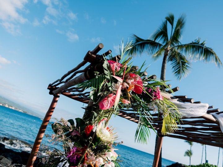 Tmx Kristen Shawn 516 51 537719 1563487137 Kailua Kona, HI wedding venue