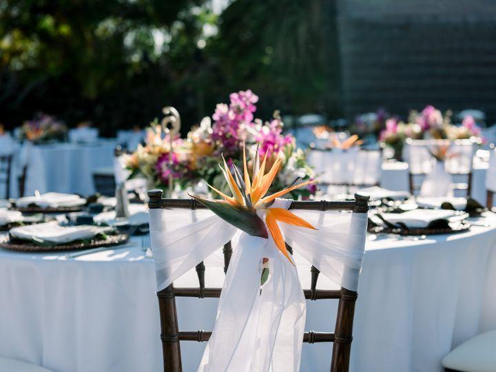 Tmx Kristen Shawn 519 51 537719 1563487127 Kailua Kona, HI wedding venue