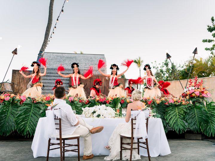 Tmx Kristen Shawn 720 51 537719 1563487135 Kailua Kona, HI wedding venue
