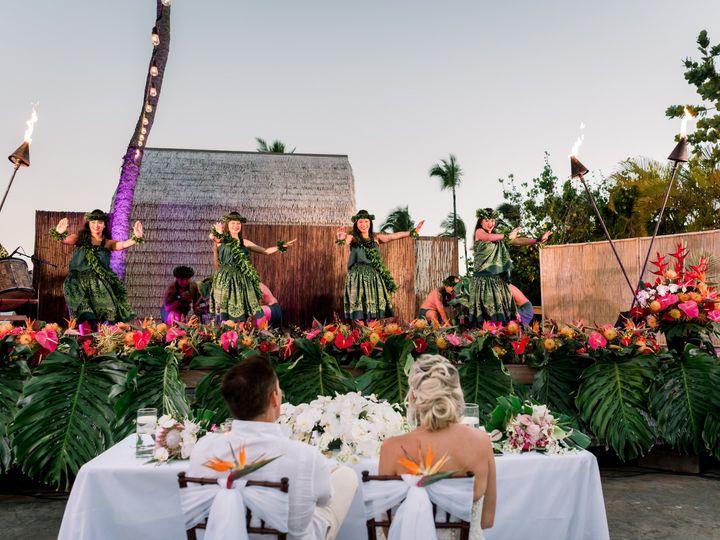 Tmx Kristen Shawn 758 51 537719 1563487133 Kailua Kona, HI wedding venue