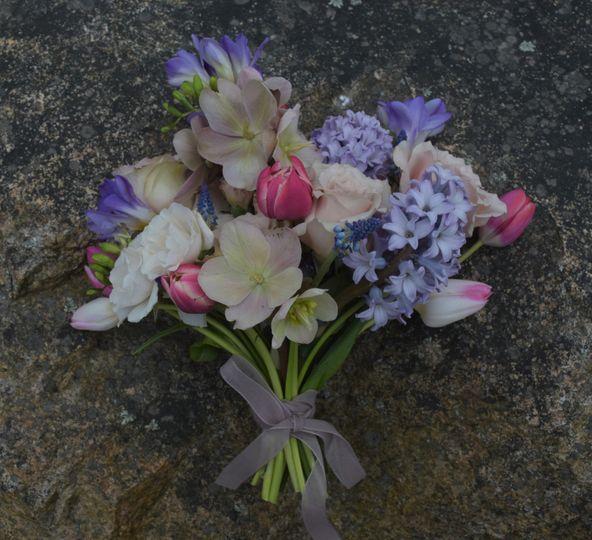 pastello floral bridal bouqet 51 1047719 1557873572
