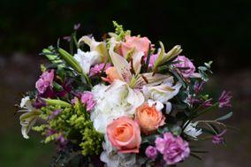 Pastello Floral