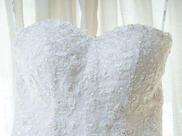 Tmx 1415846620396 00018743 Wheaton, IL wedding planner