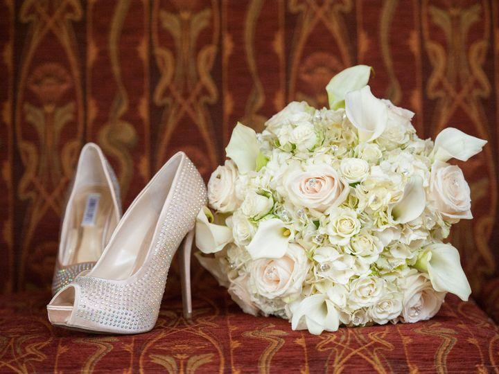 Tmx 1415846688687 00028743 Wheaton, IL wedding planner