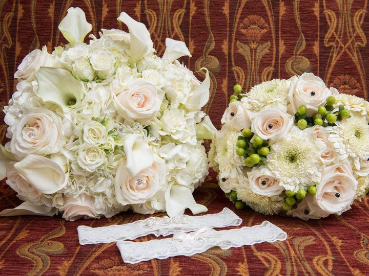 Tmx 1415846737543 00048743 Wheaton, IL wedding planner