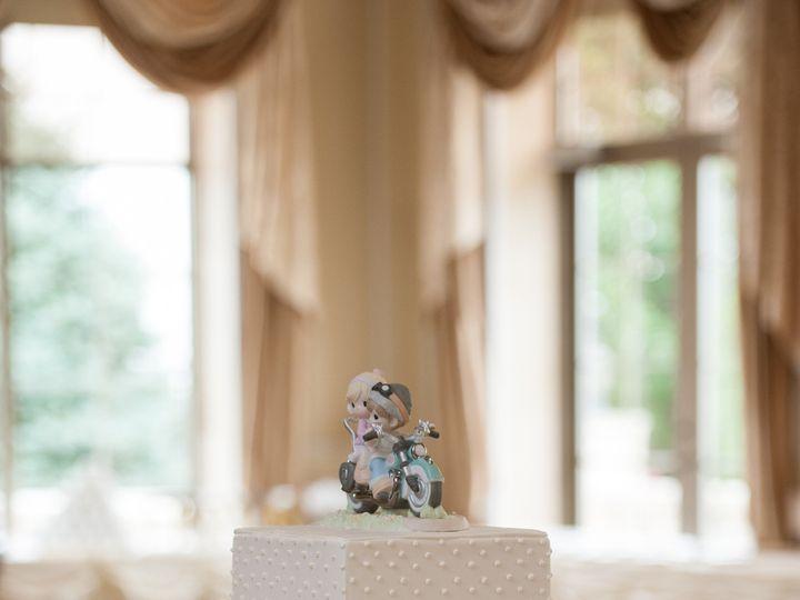 Tmx 1415846809313 00238743 Wheaton, IL wedding planner