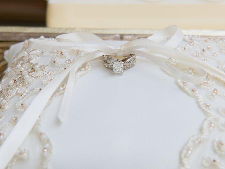 Tmx 1415846845525 00248743 Wheaton, IL wedding planner