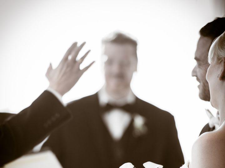 Tmx 1415846908674 00288743 Wheaton, IL wedding planner