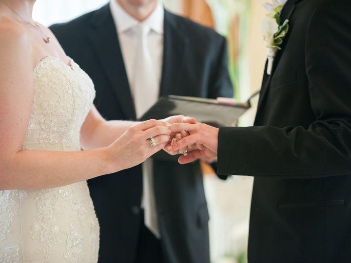 Tmx 1415846948931 00318743 Wheaton, IL wedding planner