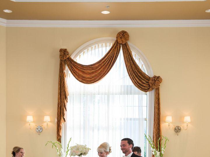 Tmx 1415846983569 00348743 Wheaton, IL wedding planner