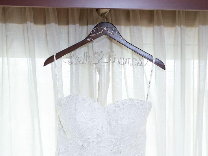 Tmx 1415847090104 00618743 Wheaton, IL wedding planner