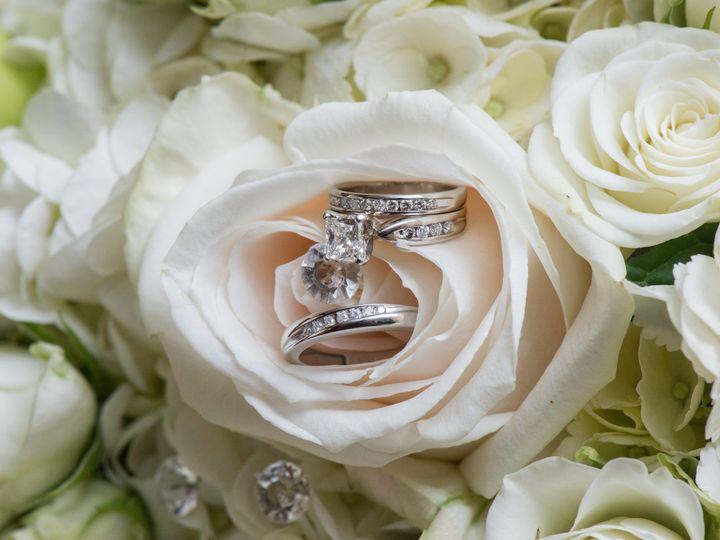 Tmx 1415847157183 00698743 Wheaton, IL wedding planner