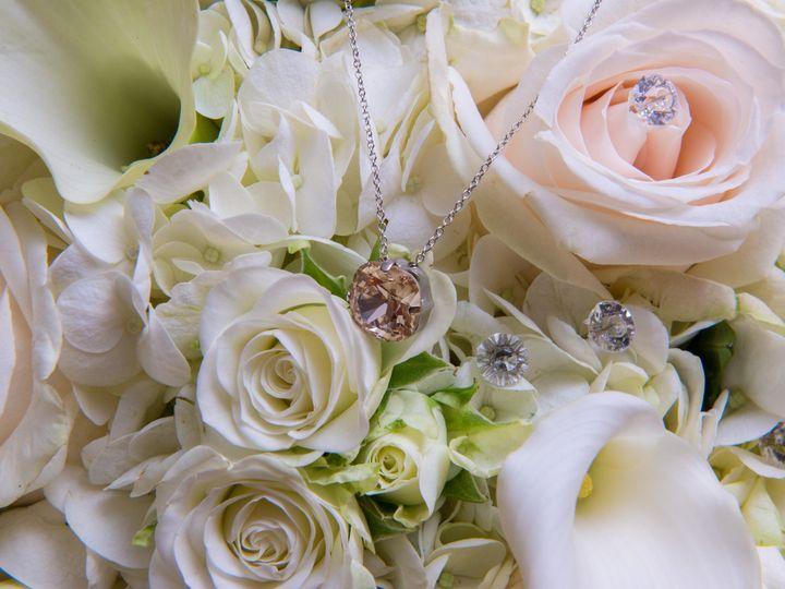 Tmx 1415847223775 01108743 Wheaton, IL wedding planner