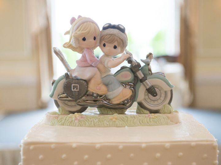 Tmx 1415847275078 02338743 Wheaton, IL wedding planner