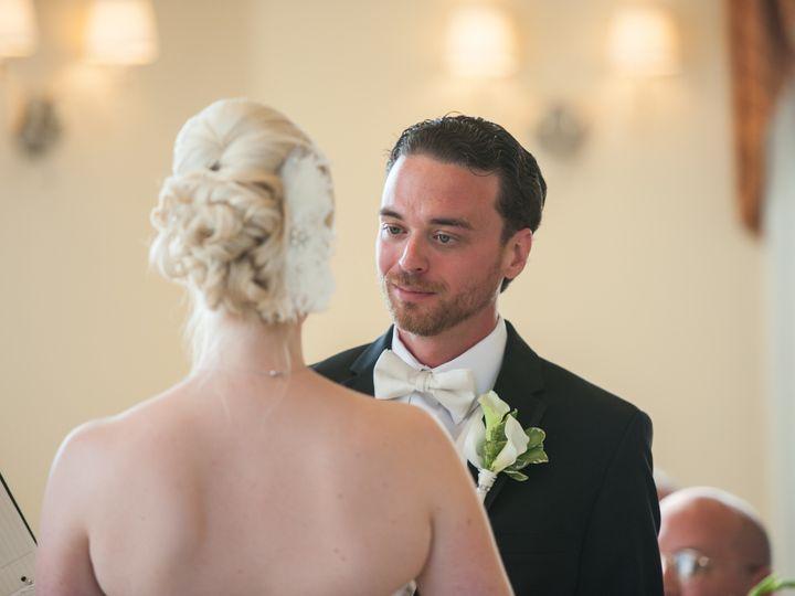 Tmx 1415847383470 03158743 Wheaton, IL wedding planner