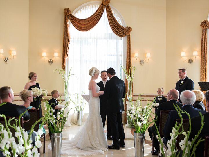 Tmx 1415847441426 03188743 Wheaton, IL wedding planner
