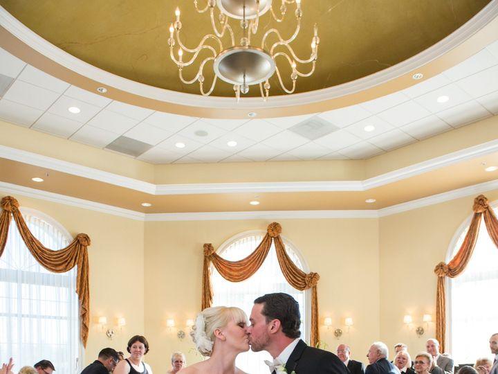 Tmx 1415847494341 03288743 Wheaton, IL wedding planner