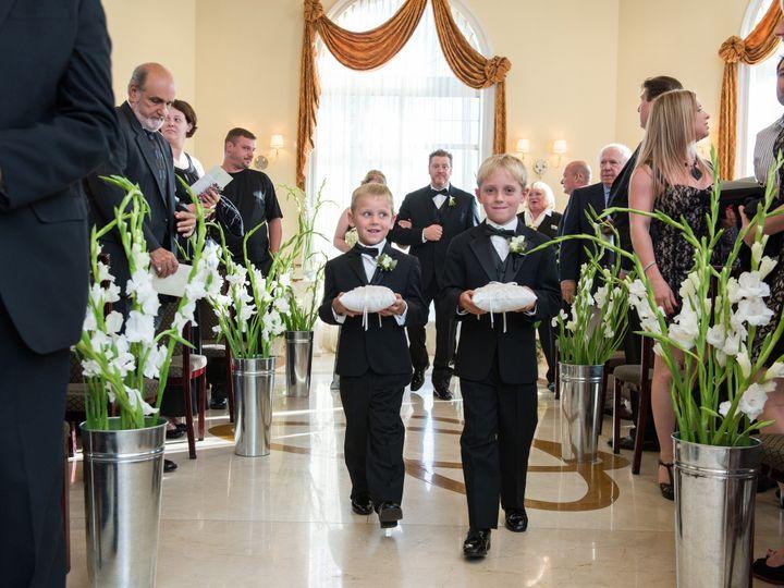 Tmx 1415847548659 03298743 Wheaton, IL wedding planner