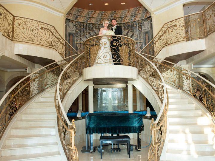 Tmx 1415847609723 03798743 Wheaton, IL wedding planner