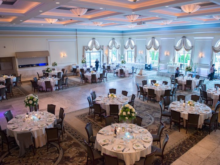 Tmx 1415847723911 04228743 Wheaton, IL wedding planner
