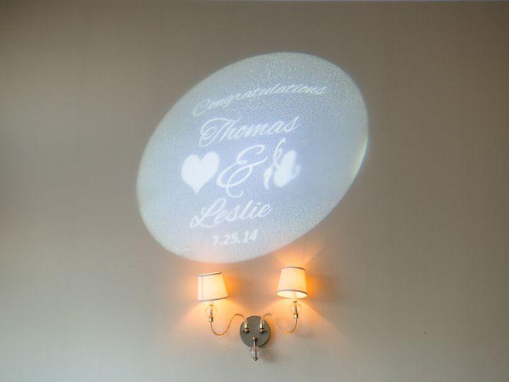 Tmx 1415847836429 04248743 Wheaton, IL wedding planner