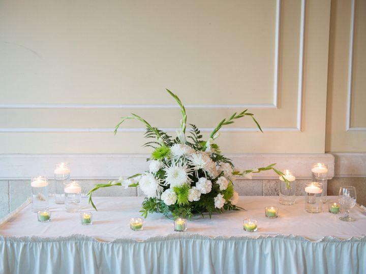 Tmx 1415847938175 04418743 Wheaton, IL wedding planner