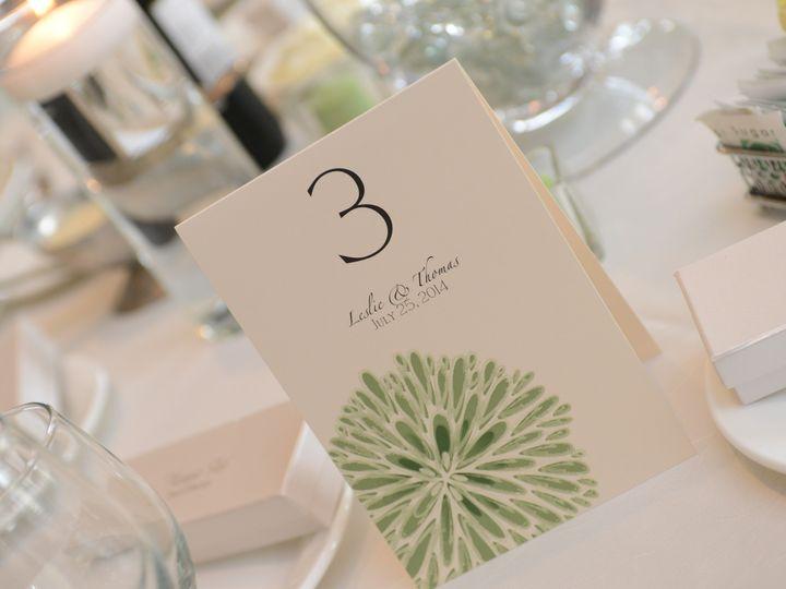 Tmx 1415848200891 30138743 Wheaton, IL wedding planner