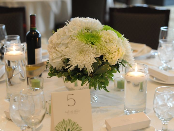 Tmx 1415848348224 30238743 Wheaton, IL wedding planner