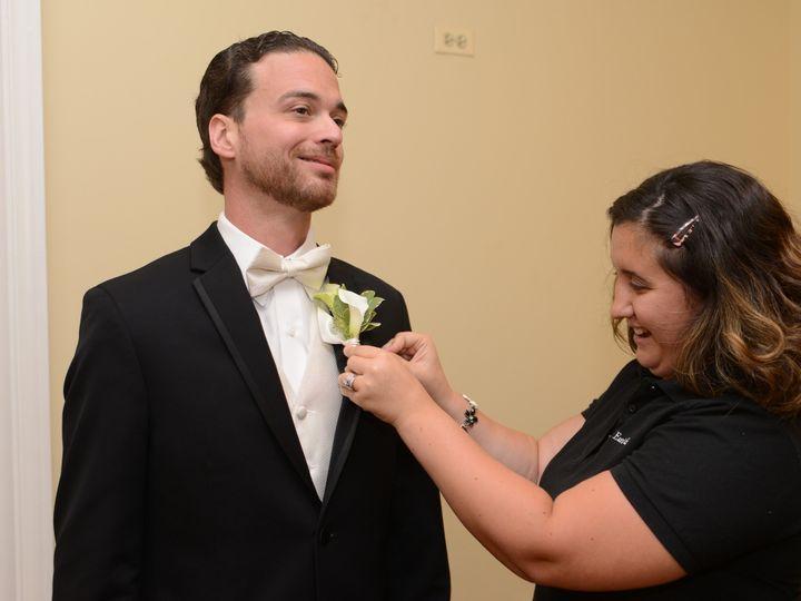 Tmx 1415848395222 30328743 Wheaton, IL wedding planner