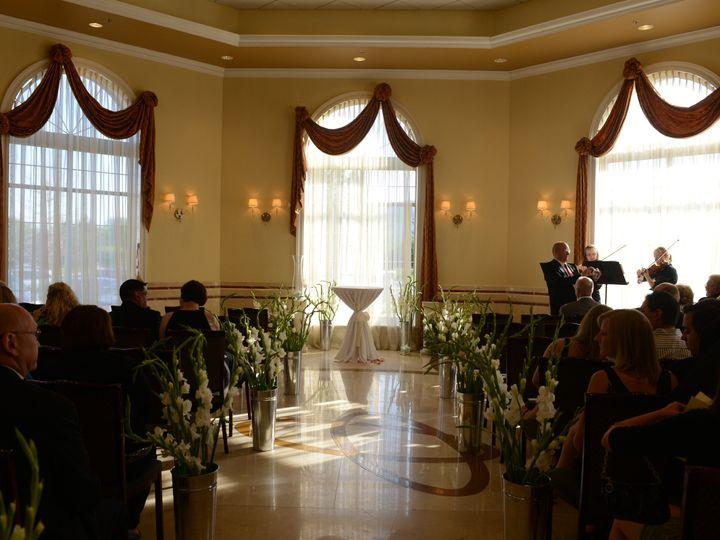 Tmx 1415848498160 30768743 Wheaton, IL wedding planner