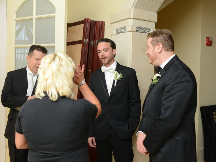 Tmx 1415848556940 30848743 Wheaton, IL wedding planner