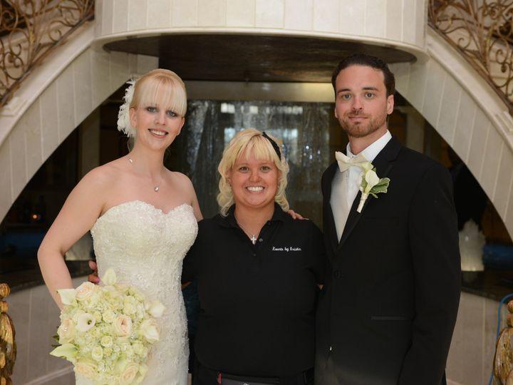 Tmx 1415848609563 32288743 Wheaton, IL wedding planner