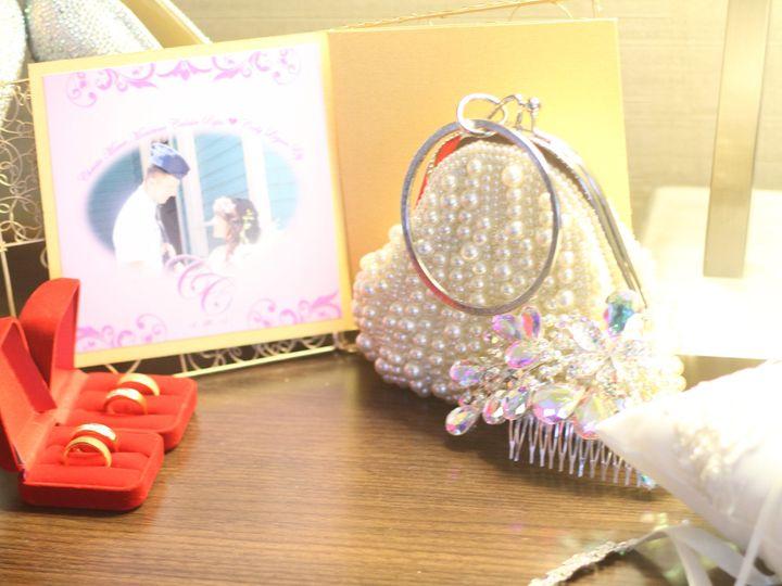 Tmx 1452548495629 Dc72897 Wheaton, IL wedding planner