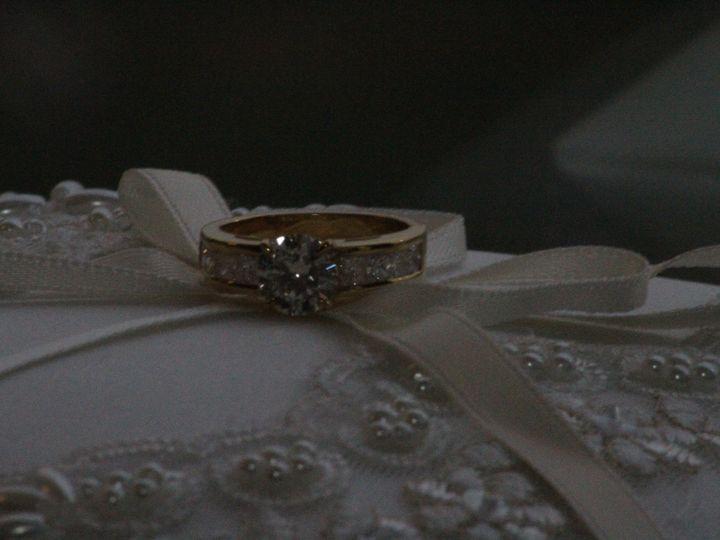 Tmx 1452548587864 Dc72904 Wheaton, IL wedding planner