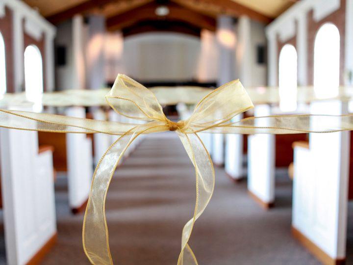 Tmx 1465515482508 Img0052 Wheaton, IL wedding planner