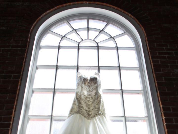 Tmx 1465515538147 Img0079 Wheaton, IL wedding planner