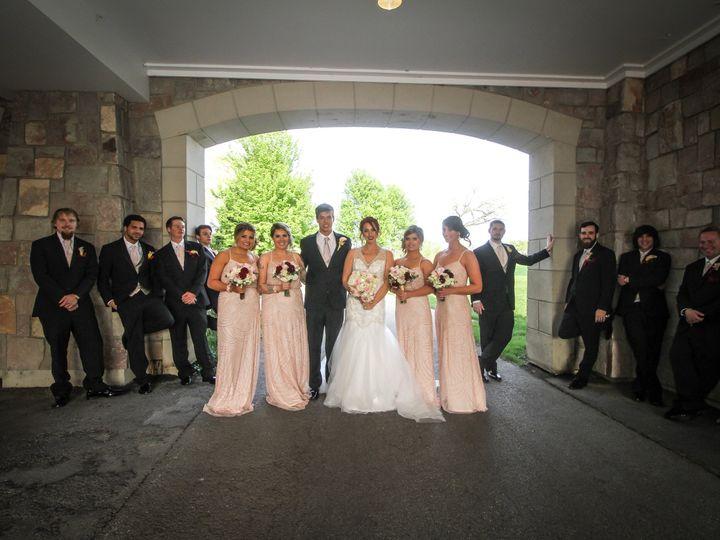 Tmx 1465515667226 Img0239 Wheaton, IL wedding planner