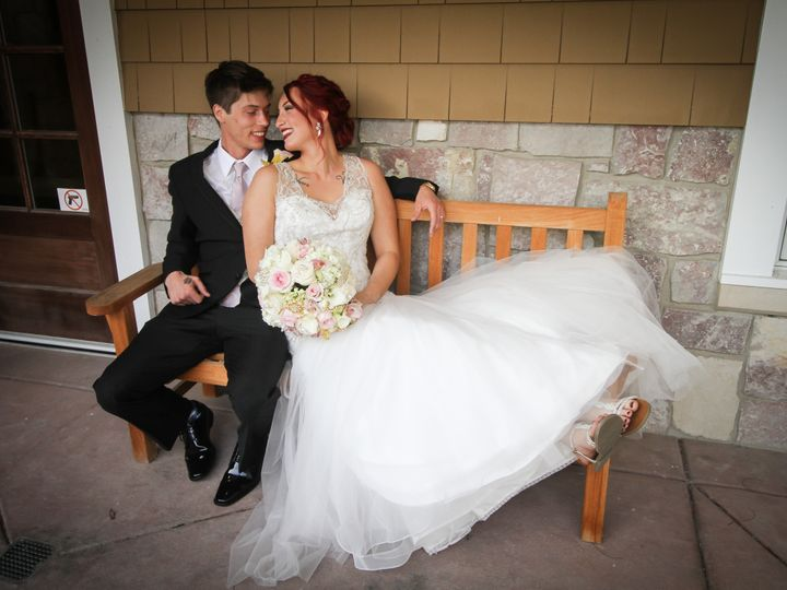 Tmx 1465515707307 Img0287 Wheaton, IL wedding planner