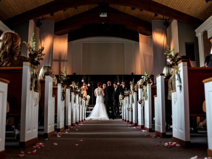 Tmx 1465515749050 Img0315 Wheaton, IL wedding planner