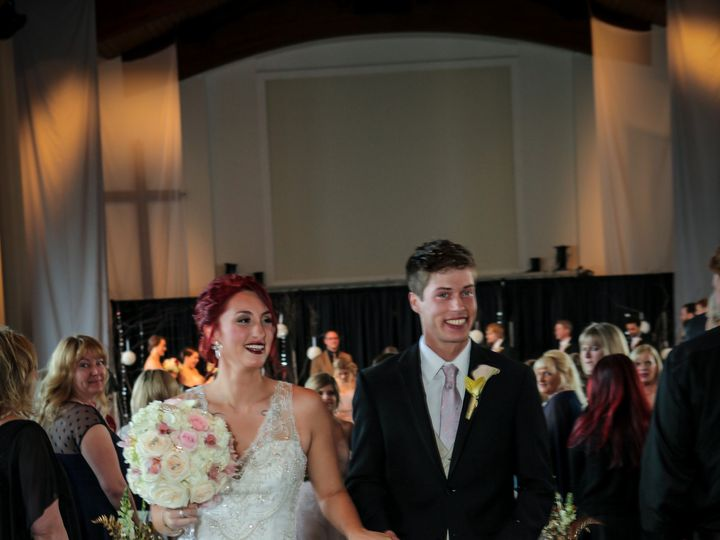 Tmx 1465515791361 Img0345 Wheaton, IL wedding planner